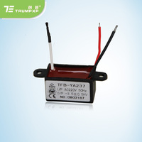 TFB-YD1237 ionizer for central air conditioner parts for smoke removal