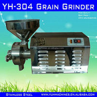 Best Price Flour Mill/Maize Flour Mill/Food Grinder Stone