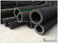 Manufacturers supply(garden,expandable,fire,flex,shrinking)hose high quality auto parts epdm rubber water hose