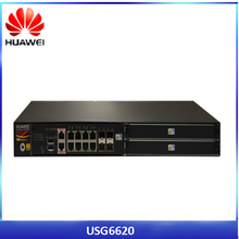 Huawei Security Equipment USG6620 Security Firewall Appliance