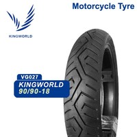 Colombia motorcycle tires 90/90 18'' 90/90 17'' 90/80 17'' 100/90 18'' 110/80 17'' 120/80 17'' 130/70 17''
