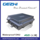 Waterproof GEPON ONU Outdoor EPON ONU in FTTB CATV