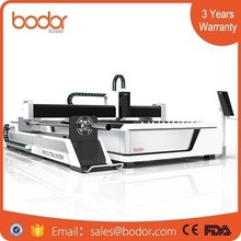 label cutting laser machine/ laser cutter/ laser steel cutting machine