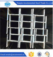 Trade Assuarance Prime Quality ISO 9001 St52 Structural Welded Steel H Beams Price Per Kg from Asia Alibaba Com