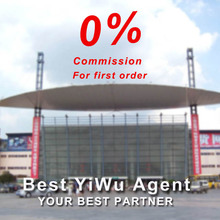 Best Import And Expert Agent In YiWu