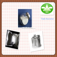 2016 hot sales Formicacid, phosphono-, trisodium salt, high quality purity Foscarnet Sodium powder,Pharmaceutical Grade,GMP,ISO