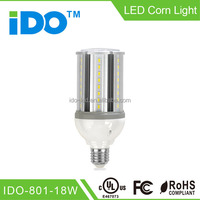 low cost UL 5 years warranty e26 e27 led bulb 1500 lumen