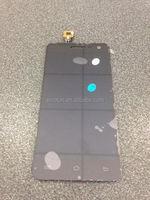 M-PPCG501 - MEDIACOM PHONEPAD DUO G501 lcd display touch screen assembly DUAL SIM 5
