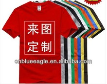 Custom Design Modal Cotton Women T Shirt Printing Manufacturers
