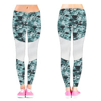 (Trade Assurance) yoga pants indian manufacturers