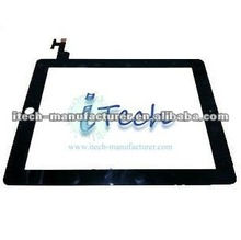 for ipad 2 frame manufacturer directly