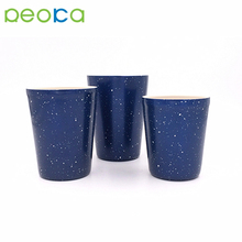 Wholesale Wine Bottles Travel Mug Ceramic Coating 250Ml Tumbler Water Cup
