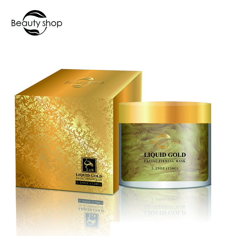 Arabic whitening 24k gold collagen due beauty cream,skin lightening cream,acne scar removal cream
