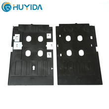 Plastic Epson Printer R230 PVC ID Card Tray