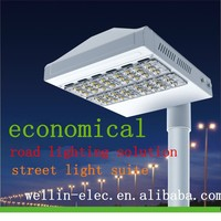 2015 good quality!!! 120w high power solar panel for street lights made in China