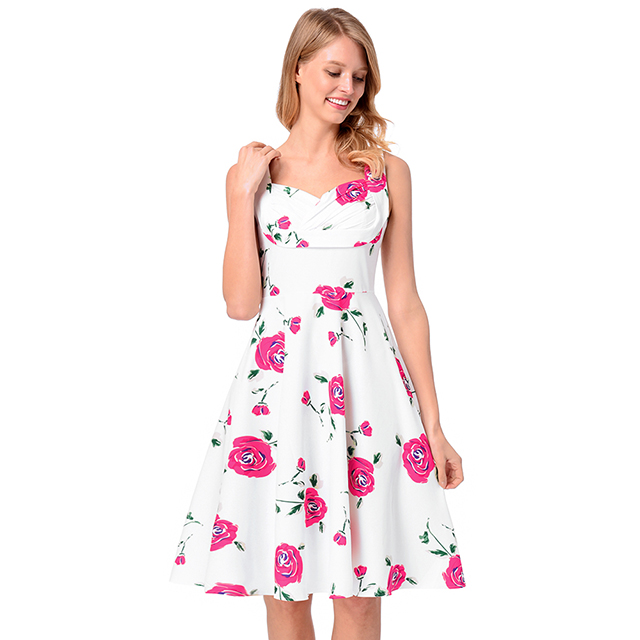 Wholesale Teens Plus Size Dresses Online Buy Best Teens Plus Size