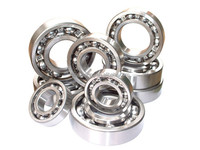 deep groove ball bearing 6136 c3 6010z 6001zz