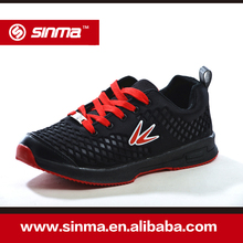 China Wholesale Custom Sport Shoes Outsole