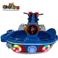 Fish pond FRP fishing pond feeding fish Fishing pool go fishing game machine for kids