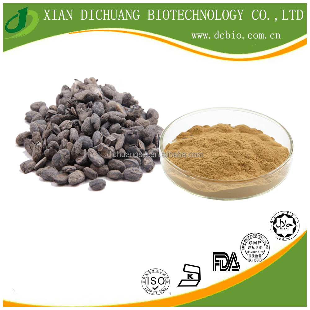 100% natural Fermented Soybean Extract Powder,Fermented Soybean Extract ,Fermented Soybean P.E