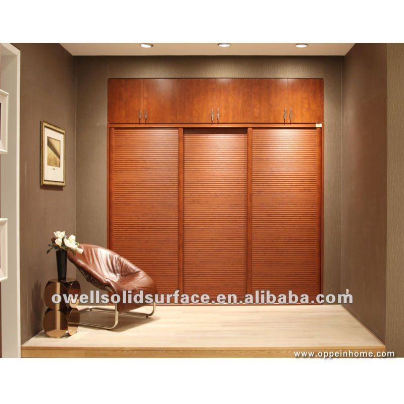 White wardrobe india, white wardrobe india suppliers and man.