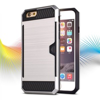 magnetic phone case heavy duty armor case for iphone 5, for iphone 5s cases