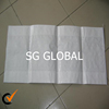 laminated tubular coal bags