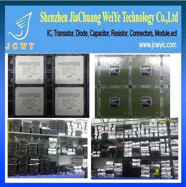 original stock item SN74AC00DBRE4 network ic for mobile