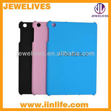 for ipad mini hard case 2,tablelet covers 8 inches