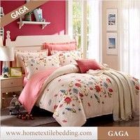 girl baby bedding set,king size duvet sets,red comforter