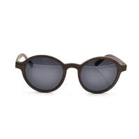 cool sunglasses for men  cool top quality