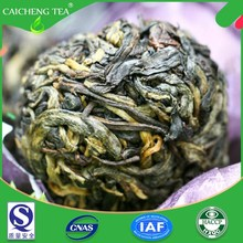 ancient tree tea equivalent nature of usa organic matter usda organic tea