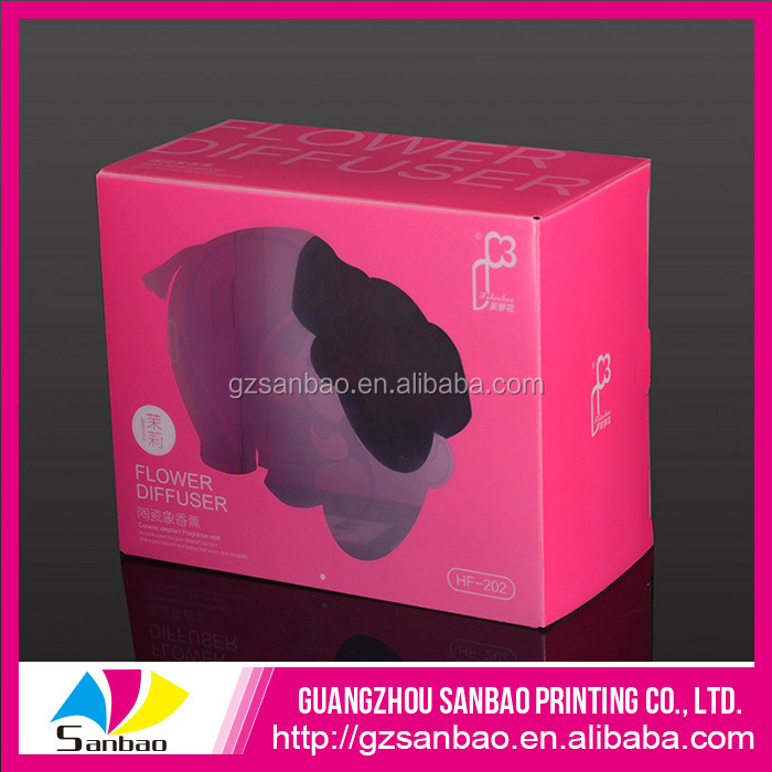 Distributing New Premium Custom Fashion Make Up Skincare Packaging Storage Plastic Box,Cosmetic Plastic Box With Foam