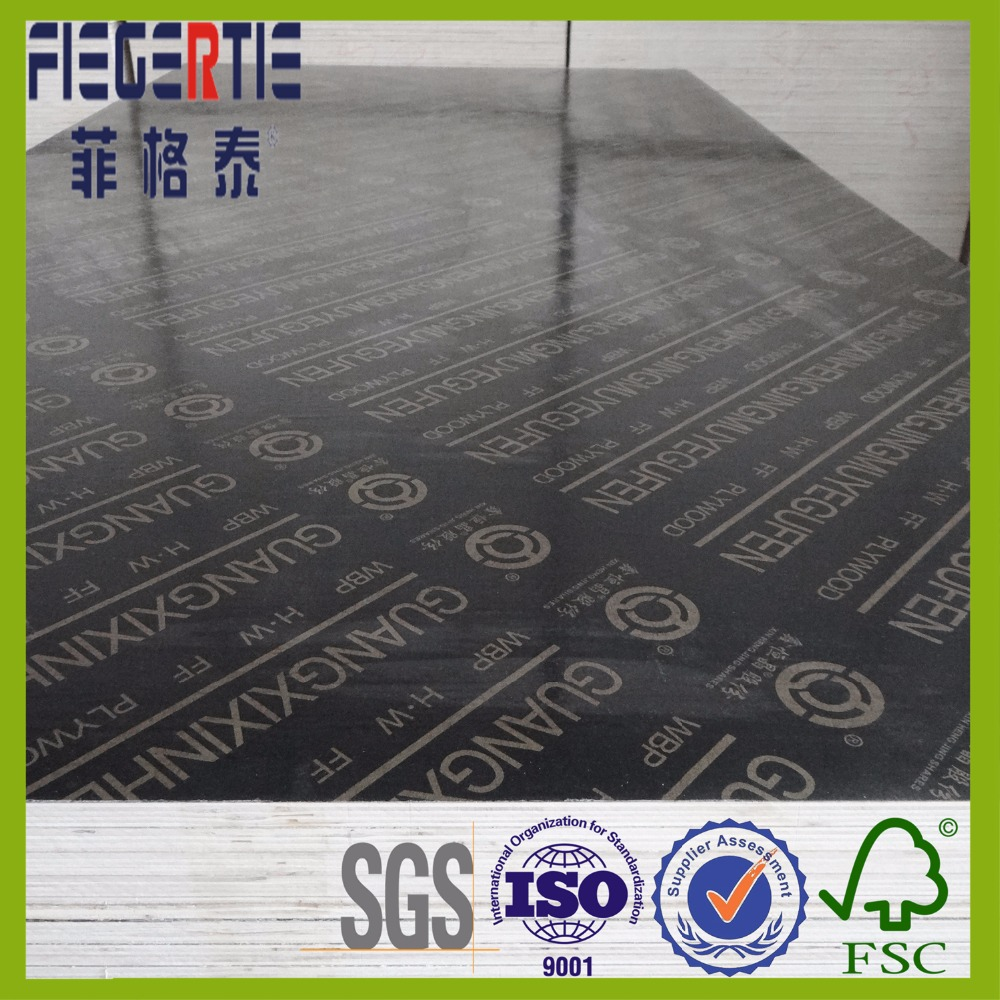 Factory Directly lawanit plywood board price with long service life