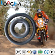 (3.75-19)High Natural Butyl Rubber Percent Competitive price Motorcycle inner tube 3.75-19