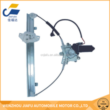Best Seller car window motor Window Regulator Parts