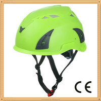 welding helmets industrial safety ,helmet led safety helmet ,construction safety helmet mining safety helmet ear muffs