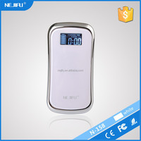 For Iphone Powerbank In Consumer Electronics