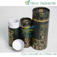 Custom printing wholesale cardboard paper comestics boxes for plant essential oil ex works