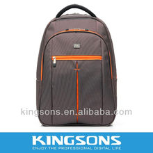 2012 New arrival School backpack bag