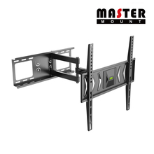 Ultra slim Tv Wall Mounts Full Motion Installation Best Price