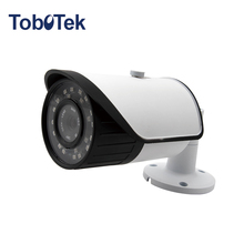 Best selling analog camera 5.0Megapixel solution cctv bullet camera ahd cctv camera