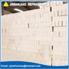 Factory Outlet High Alumina Refractory Brick