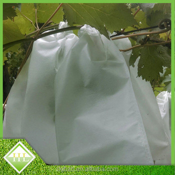 Nonwoven fabric Fruit Bag grape bag