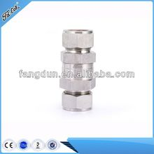 Top Quality Wafer Check Valve Dimensions