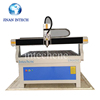 /product-detail/1224-engraving-machine-cnc-3040-for-acrylic-pvc-wood-stone-cnc-router-60408123559.html