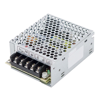 48W Switching Power Supply 24V 2A