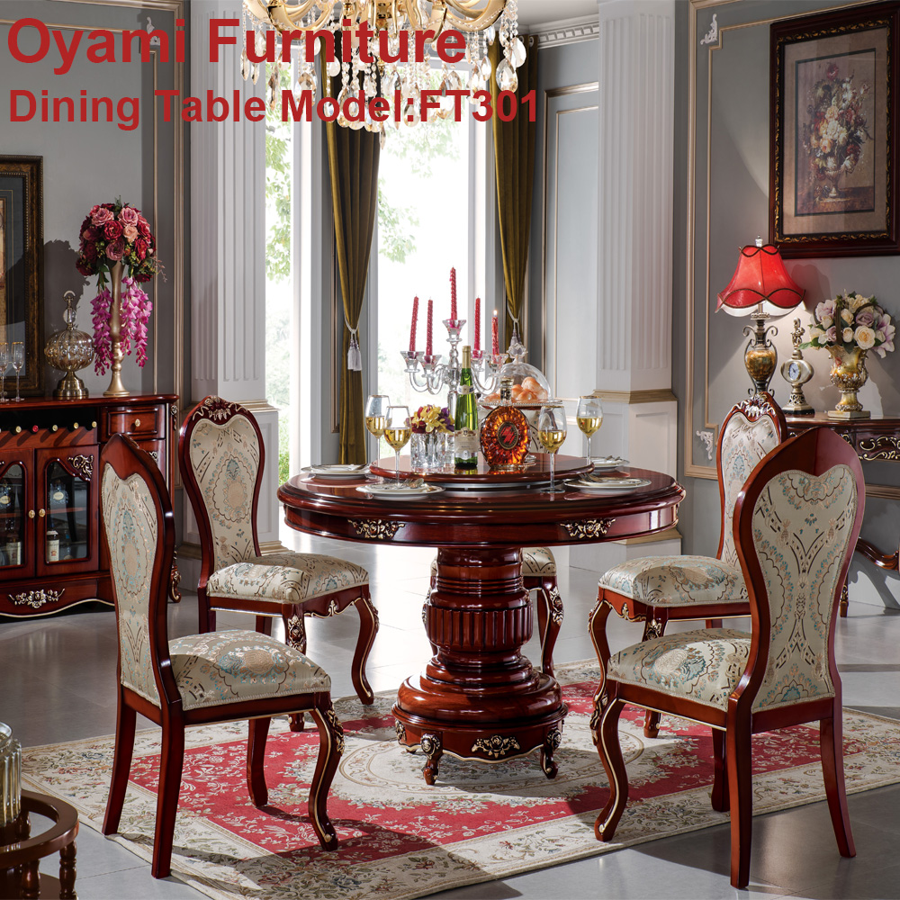 discount french furniture modern italian dining room