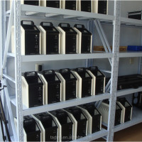 Wholesale Programmable Dry Well Temperature Calibrator