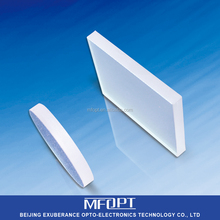 OQPMS50-400 good quality low dispersion mirrors for femtosecond laser/coated low dispersion mirrors for lab